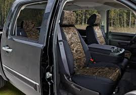 100 Dodge Truck Seat Covers REALTREE CAMO CUSTOM FIT SEAT COVERS COVERKING For DODGE RAM 1500