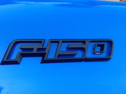 F150 Logos Ford Emblems F150 Sport Roush Logo Chrome Black Red Fender Trunk Emblem Amazoncom Qualitykeylessplus Truck Oval Front Grill 52018 Blackout Lettering Overlay Badge Set S3m Hand Crafted Dont Tread On Me Custom Grille For Super 2016 Used 2002 For Sale Recon Part 264282rdbk 0914 Illuminated Red Led Order From Salmoodybluedesignscom 2013 Tailgate Blem 52017 Lariat Oem 2015 Painted F150 Blems Forum Community Of