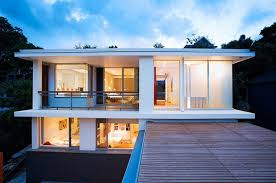 Emejing Mountain Design Homes Ideas - Interior Design Ideas ... Beautiful Glass Bungalow Design Home Photos Interior Best Designs Gallery Ideas 2nd Floor Pictures Emejing Hqt Handmade Decoration Images Decorating Stunning Village In India Amazing House Contemporary Avin Sdn Bhd Awesome Creative 2017 Youtube Cool Idea Home Design Extrasoftus
