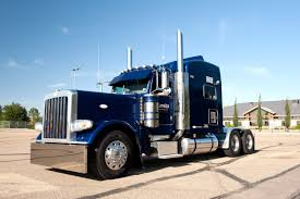Deer Valley Trucking - The Best Deer Of 2018 Kinard Trucking Inc York Pa Rays Truck Photos Zk Towing Llc In Phoenix Arizona 85017 Towingcom Bc Big Rig Weekend 2011 Protrucker Magazine Canadas 2013 Driving Jobs Red Deer Best Waterallianceorg American On Highway Stock Rebel Energy Services Ltd Total Oilfield Rentals Calgary Alberta A Prime Mover Images Alamy Harvey1jpg 2012