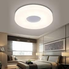 schlafzimmer deckenleuchte leuchte le kreative log