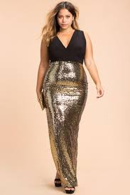 plus size mermaid dresses briefly about sexuality