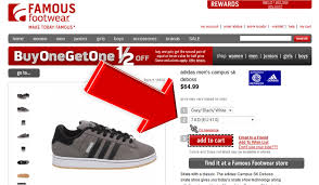 Hash - Pjs Coupons Latest Finish Line Coupons Offers October2019 Get 50 Off Line Coupon June 2019 Bazil Coupons Webster Ny Weekly Deals Raybuck Up To 75 Off End Of Season Sale Macys Hot Last Call Codes Phone Orders J23 Iphone App On Twitter Jordan 6 Retro Ltr Flint 5pc Clinique Plenty Of Pop Set 7pc Gift 30 More Free Sh Nikes Finish Online Whosale Weekly Ad Coupon And Promo Code At Disuntspoutcom 10 60 2018 Sawatdee Thousands Codes Printable