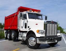Trucks For Sale: A Sellers Perspective | Dump Trucks | Pinterest ...