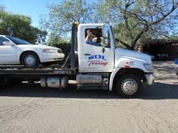 Tow Truck Tucson Home Atlas Towing Services Tow Trucks In Arizona For Sale Used On Buyllsearch 2001 Matchbox Tucson Toy Fair Truck And 50 Similar Items Team Fishel Office Rolls Out Traing On Wheels Up For Facebook An Accident Damaged Mitsubishi Asx From Mascot To A Smash Parker Storage Mark Az Cheap Service Near You 520 2146287 Hyuaitucsonoverlandrooftent The Fast Lane Top 10 Reviews Of Aaa Roadside Assistance Rates Phoenix