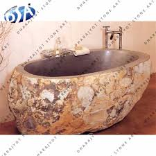 Portable Bathtub For Adults Australia by Portable Bathtub India Portable Bathtub India Suppliers And