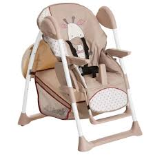 Details About Hauck Sit N Relax Baby High Chair / Reclining Lounger Birth  To 15Kg - Giraffe Highchairs All Baby Feeding Nordstrom Lounger Sl Chair Camping Chairs Folding Eno Balance Soft An Ergonomic Baby Bouncer Babybjrn Co Lounger Natural Best High Chairs For Your And Older Kids Plush Sitting Support Cradle Sofa High Childrens Cushion Car Seat Pillow Comfortable Keep Summer Pop N Sit Se Recline Sweet Life Edition Blue Raspberry Color Ingenuity Inreach Mobile Bouncer Quincy Chicco Pocket Snack Highchair Dark Grey Mima Moon 2g Stars Bean Bag