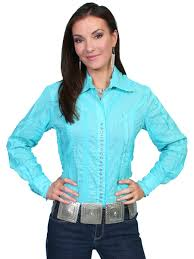 tall womens ruffled blouse long blouse with pants