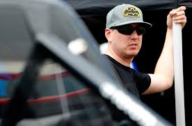 Kyle Busch To Race In 5 NASCAR Camping World Truck Series Race In ... Nascar Atlanta 2017 Live Stream Start Time Tv Schedule And How To 2016 Arca Champion Chase Briscoe Race For Brad Keselowski Racing Bigfoot Truck Wikipedia Semi Truck Championships Results Schedules And Hd Pictures Toyota Misano Official Site Of Fia European Championship Mudsummer Classic At Eldora Viewers Guide Sbnationcom Trucks High Resolution Galleries 24 Hours Lemons Buttonwillow 2018