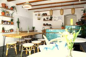 veganes restaurant in der luzerner altstadt eröffnet unter