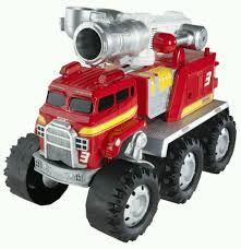 Matchbox Smokey The Fire Truck £35 O.n.o   In Southampton ... Chattahoochoconee National Forests News Events Pickett County K8 Computer Lab Smokey Visits Prek Matchbox Aqua Cannon Fire Truck Rig Amazoncouk Toys Games Great Gifts For Kids With Lights And Sounds Amazoncom The The Are You Ready Imaginative Replacement Balls Pictures Matchbox Smokey Milan School District C2 Firefighters Came To Visit Tvfd Celebrates 100th Anniversary Open House