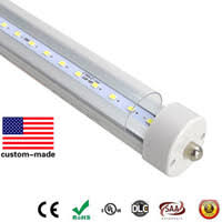 wholesale foot fluorescent bulbs single pin buy cheap foot