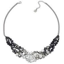 siege swarovski swarovski tami necklace