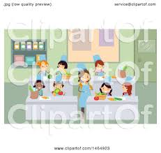Clipart Of A Group Of School Children And Home Economics Teacher ... Curriculum Longo Schools Blog Archive Home Economics Classroom Cabinetry Revise Wise Belvedere College Home Economics Room Mcloughlin Architecture Clipart Of A Group School Children And Teacher Illustration Kids Playing Rain Vector Photo Bigstock Designing Spaces Helps Us Design Brighter Future If Floors Feria 2016 Institute Of Du Beat Stunning Ideas Interior Magnifying Angelas Walk Life