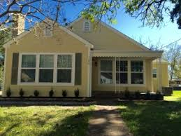4 Bedroom Houses For Rent In Houston Tx by Your Resource For Great Rentals In Bryan And College Station