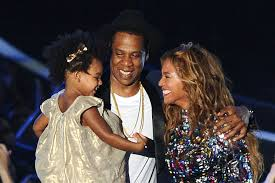 Neil Patrick Harris Halloween by Beyoncé Jay Z And Blue Ivy U0027s Family Halloween Costume Is Better