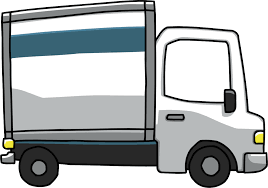 Image - Moving Truck.png | Scribblenauts Wiki | FANDOM Powered By Wikia Truck Png Images Free Download Cartoon Icons Free And Downloads Rig Transparent Rigpng Images Pluspng Image Pngpix Old Hd Hdpng Purepng Transparent Cc0 Library Fuel Truckpng Fallout Wiki Fandom Powered By Wikia 28 Collection Of Clipart Png High Quality Cliparts Trucks Chelong Motor 15 Food Truck Png For On Mbtskoudsalg Gun Truckpng Sonic News Network