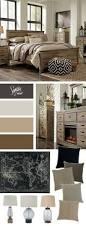 Ashleys Furniture Bedroom Sets by Best 25 Ashley Furniture Bedroom Sets Ideas On Pinterest