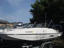 bayliner 190 deck boat boats for sale yachtworld