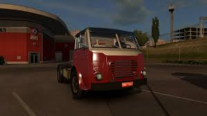 Euro Truck Simulator 2 - FIAT 210 - YouTube Side Of Old Scratched Fiat Truckvintage Style Stock Photo Image Is Ram Bring The Dakota Small Pickup Truck Back On A Platform Ducato Food Van Hanburger Foundation Lefiat Truck Bluejpg Wikimedia Commons 2017 Rampage 25 Cars Worth Waiting For Feature Car And Driver With Palletsjpg 615 Wikipedia Dealer Knutsford Mangoletsi Italian Logo Sign Edit Now 1086445871 210 For Euro Simulator 2 Fullback Pick Up