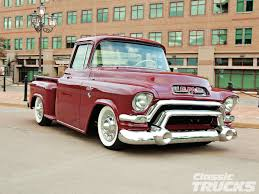 56 Gmc Truck 1956 Gmc Pickup For Sale Classiccarscom Cc1015648 Gmc56 Photos 100 Finland Truck Cc1016139 Panel Information And Momentcar Pin By James Priewe On 55 56 57 Chevy Gmc Pickups Ideas Of Picture Car Locator Devon Hot Rods Club Cars Piece By Rod Network 1959 550series Dump Bullfrog Part 1 Youtube New 2018 Sierra 1500 Sle Crew Cab Onyx Black 4190 440 56gmc Hash Tags Deskgram Hammerhead 0560436 62018 Front Bumper Low