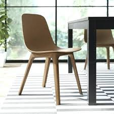 dining table chairs ikea room furniture uk tables set india round