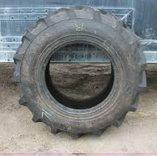 Samson R-1 Agri-Trac+ 14.9-24 Tire | Item O9456 | SOLD! Janu... 2017 Photos Samson4x4com Samson Monster Truck 4x4 Racing Tyres Gb Uk Ltdgb Tyres Summer 2015 Rick Steffens China Otr Tyre 1258018 1058018 Backhoe Advance And 8tires 31580r225 Gl296a All Position Tire 18pr Suppliers Manufacturers At Alibacom Trucks Wiki Fandom Powered By Wikia Samson Agro Lamma 2018 Artstation Titanfall 2 Respawn Eertainment Meet The Petoskeynewscom
