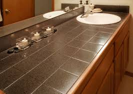 Bathtub Refinishing Training In Canada by Green Remodeling Archives Miracle Method Surface Refinishing Blog