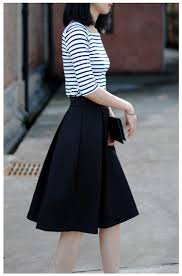 pleated midi skirt eek must have that pinterest
