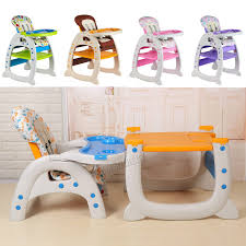 Details About FoxHunter Baby Highchair Infant High Feeding Seat 3in1  Toddler Table Chair New Comfy High Chair With Safe Design Babybjrn Whats It Worth Gooseneck Rocker Spinet Desk Best Chairs For Your Baby And Older Kids Kidsmill Highchair Up Bouncer White 15 High Chairs 2019 3 In 1 Baby Green Diy Wine Barrel Rocking Chair Wood Plans Very Simple To The Best Gaming Pc Gamer Graco 2table Goldie Cybex Lemo Infinity Black Carlisle Oak Stewart Roth Fniture Designing Fxible Seating With Elementary School Students