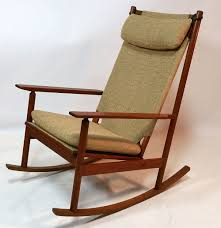 Hans Olsen Teak Rocker — Vintage Modern Neo Mobler Hans Olsen Model 532a For Juul Kristsen Teak Rocking Chair By Kristiansen Just Bought A Rocker 35 Leather And Rosewood Lounge Chair Ottoman Danish Modern Rocking Tea A Ding Set Fniture Funmom Home Designs Best Antiques Atlas Retro Picture Of Vintage Model 532 Mid Century British Nursing Scandart