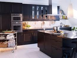 et cuisine 21 best modele cuisine images on contemporary unit