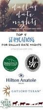 Spirit Halloween Plano Tx Hours by Best 25 Dallas Date Ideas Ideas Only On Pinterest Dallas