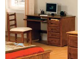 Kids Bedrooms Furniture Direct Bronx Manhattan New York City NY
