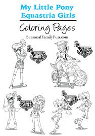 Full Size Of Coloring Pageamusing Girl Games Inspirational Pages For Girls My Little