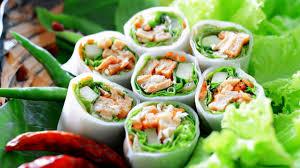 cuisine chinoise que faut il apprécier dans la cuisine chinoise espace gastronomie