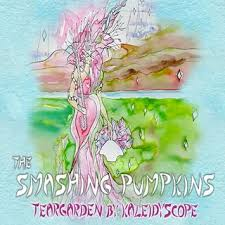 Machina Smashing Pumpkins Download by Smashing Pumpkins Lightning Strikes Jpg