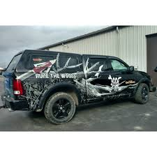 Vehicle Wraps   Advertising Promotional Products   1625 John Brady ... Camo Truck Wraps Car Wrap City Vehicle Advertising Promotional Products 1625 John Brady 20 Ford Super Duty Spied In A Cstruction Zone Mopar Insiders Forum Shadow Grass Blades Tape Graphics Printed Camouflage Awesome Looking F150 Anyone Done This To A Ranger Rangerforums Titan With Racing Stripes Pics Nissan 04 14 F 150 Chrome Fender Flare Wheel Well Molding Trim Page 2 The Ranger Station Forums Trucks Grafics Unlimited Realtree Seat Covers Perfect Fit Guaranteed 1 Year Warranty Nextgeneration Ram 1500 Gets Mega Cab Option Spy Photos Show Top Most Popular Pattern Free Shipping