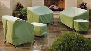 crafty design ideas garden furniture covers modern decoration