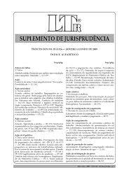 Idenizações Por Acidente Do Trabalho Ou Doença Ocupacional Pages 51