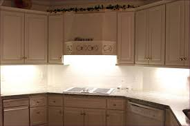 kitchen room marvelous track lighting for small kitchen kitchen