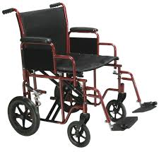 Invacare Transport Chair Manual by Wheelchairs Walmart Com