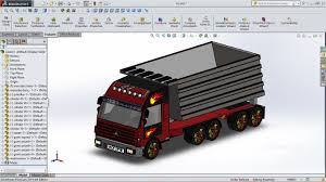 SolidWorks Tutorial Mercedes Truck 3D View - YouTube Best Truck Wallpaper Android Apps On Google Play Wallpapers For 3d Model Of Peterbilt American High Quality 3d Flickr Rigged Trucks 4 Turbosquid 1214077 Cyan Aqua Top View Stock Illustration 8035723 Vehicle Wrap Graphic Design Nynj Cars Vans Trucks Fire Gameplay Youtube Twelve Every Guy Needs To Own In Their Lifetime Configurator Daf Limited Parking Programos Simulator Hd Gameplay Models Cgtrader 2 Easy Ways To Draw A With Pictures Wikihow