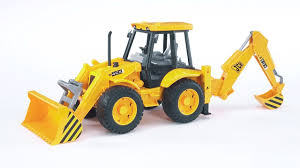 Bruder Toys JCB Backhoe Loader #02428 | JCB TOYS | Pinterest ... Hooked On Toys Wenatchees Leader In And Sporting Goods Bruder Mack Granite Crane Truck With Light And Sound 02826 Cheap Cab Find Deals Line At Alibacom Bruder Toy Kid Trucks Liebherr Jacks The Play Room Price India Buy 116 Scania Rseries Online Germany 1842248120 Contemporary Manufacture 152934 Scania Kids Scale 02818 Loose