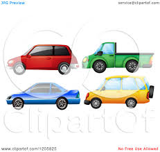 Free Cars Trucks Clipart #2073340 Auto Service Garage Center For Fixing Cars And Trucks 4 Cartoon Pics Of Cars And Trucks Wallpaper Great Set Various Transport Typescstruction Equipmentcity Stock Used Houston Car Dealer Sabinas Coloring Pages Of Free Download Artandtechnology Custom Cartoons Truck 4wd Bike Shirt Street Vehicles The Kids Educational Video Ricatures Cartoons Motorcycles Order Bikes Motorcycle Caricatures Tow Cany Wash Dailymotion Flat Colored Icons Royalty Cliparts