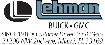 Lehman Buick GMC In Miami | New & Used Car Dealership | Near Hollywood Tow Truck Company Miami Towing Service Gallery Kendall Truckmax Truckmax Twitter Lehman Buick Gmc In New Used Car Dealership Near Hollywood Best Trucks Of Inc Dodge Chrysler Jeep Ram Dealer Smartsxm Jobs Services General Exporting Company Fl Nissan Hialeah Miramar Palmetto57 2012 Lvo Vnl42 Single Axle Daycab For Sale 2789 Peterbilt Commercial For Sale 2019 Volvo Semi Luxury For Chicago
