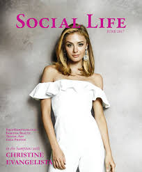 Machine Shed Woodbury Fish Fry by Social Life June 2017 Christine Evangelista By Social Life