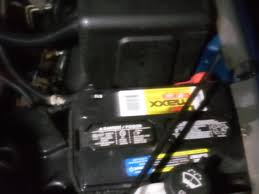Maxx Battery From Walmart Made In Spain Rollplay Gmc Sierra 6 Volt Pickup Battery Rideon Vehicle Walmartcom Exide Extreme 24f Auto Battery24fx The Home Depot Kid Trax Mossy Oak Ram 3500 Dually 12v Powered Spin Master Paw Patrol Jungle Patroller Walmart Exclusive Blains Farm Fleet 7year Platinum Automotive Marine Batteries Canada Thunder Tumbler Cesspreneursorg Best Choice Products Mp3 Kids Ride On Truck Car Rc Remote Motorz 6v Xtreme Quad Battypowered Pink At My Lifted Trucks Ideas Yukon Denali Fire Rescue Riding Toy