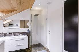 infrarot spiegelheizung im bad auch mit thermostat redwell