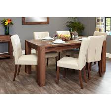 100 Large Dining Table With Chairs Room Decoration The Home Redesign